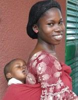 Mamma con bambino.jpg