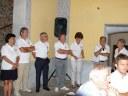 300 Il Comitato direttivo presenta il progetto di Pikieko.JPG