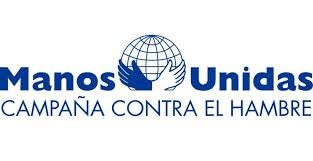 CSPS Manos Unidas.jpg